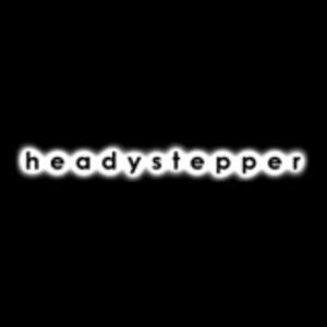 headystepper