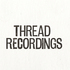 Thread Recordings