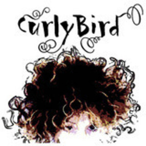 curlybird - Dinky P