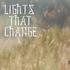 Lights That-Change