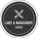 Toothfairy Label & Management