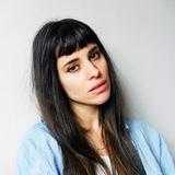 Nadine Carina