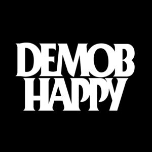 Demob Happy