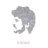 Of The Valley - Ride Alone