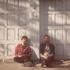 The Yum Dee Days - Everyone's Your Friend (radio edit)