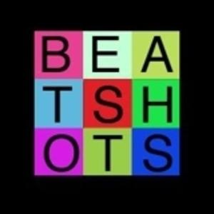 Beatshots