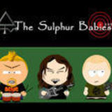 The Sulphur Babies