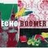 Echo Boomer - Make You Feel