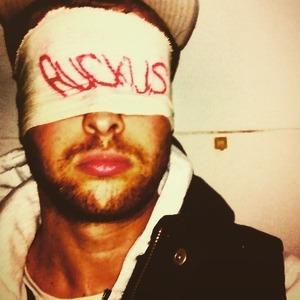 Ruckus - King