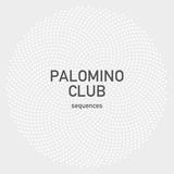 Palomino Club