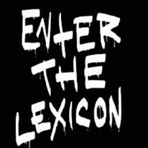 EnterTheLexicon