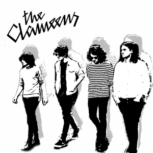 The Clameens