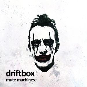driftbox