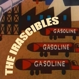 The Irascibles