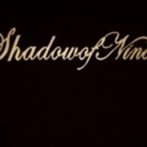 Shadowofnine - Beautiful