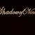 Shadowofnine