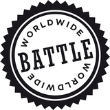 BATTLE WORLDWIDE