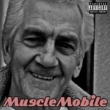 Muscle Mobile