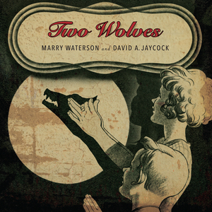 Marry Waterson & David A. Jaycock
