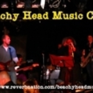 Beachy Head Music Club