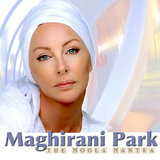 Maghirani Park - The Moola Mantra