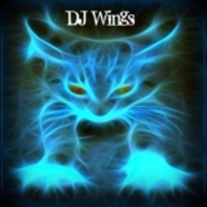 DJ Wings