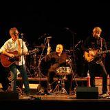 Steve Robinson & Ed Woltil