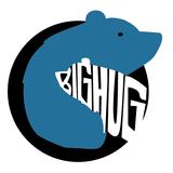 Bighug1