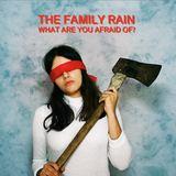 The Family Rain