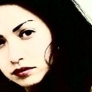 Christina Coronel
