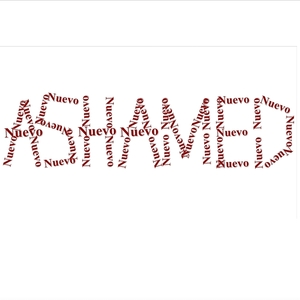 Nuevo - Ashamed