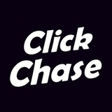 Click Chase