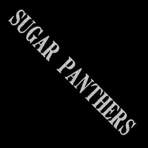 Sugar Panthers