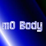 mO Body