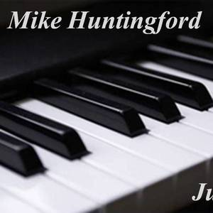 Mike Huntingford