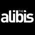 The Alibis