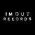 IMOUT Records