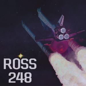 ROSS 248