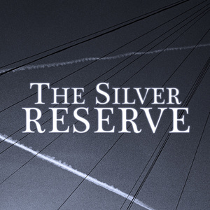 The Silver Reserve