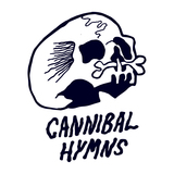 Cannibal Hymns