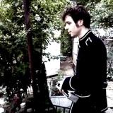 Windsor Bellephone - The Pit