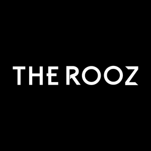 The Rooz