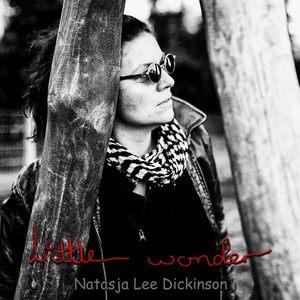 Natasja Lee Dickinson
