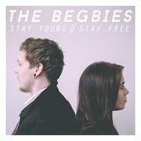 The Begbies
