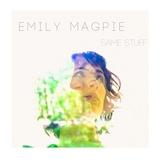 Emily Magpie