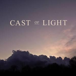 Cast of Light