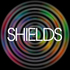 Shields - Mezzanine