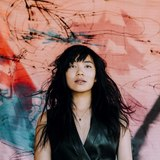 Thao & The Get Down Stay Down - Nobody Dies