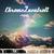ChromeZNeutroN - All Good (Radio Edit)