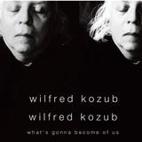 Wilfred Kozub